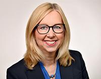 Hilde Mußinghoff